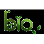 ЭКО Био-продукты