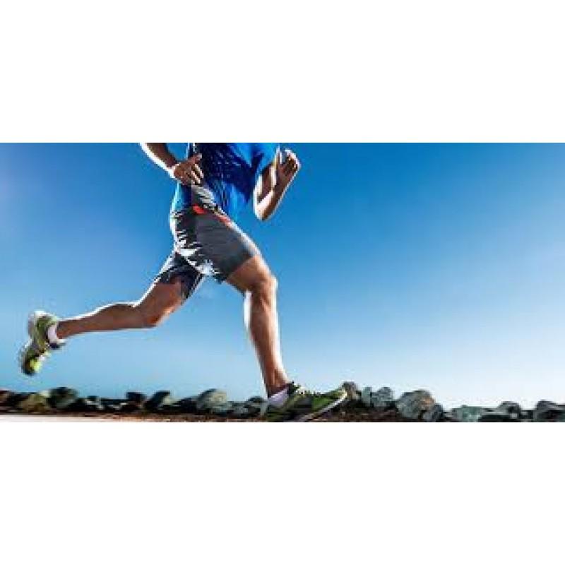 Хитозан и спорт
