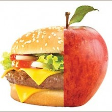 Несбалансированное питание и его последствия