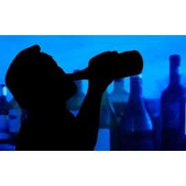 Гепатит при алкоголизме